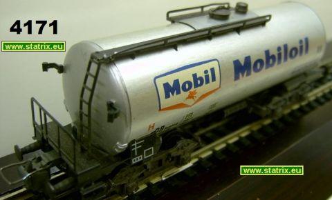 sg4171/ Trix Express 20/92M, 493, 3493 Mobiloil