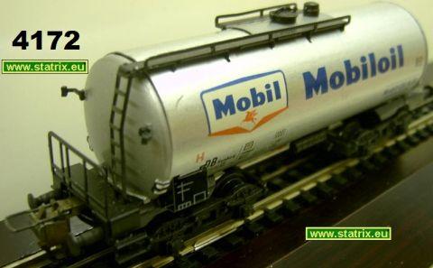 sg4172/ Trix Express 20/92M, 493, 3493 Mobiloil