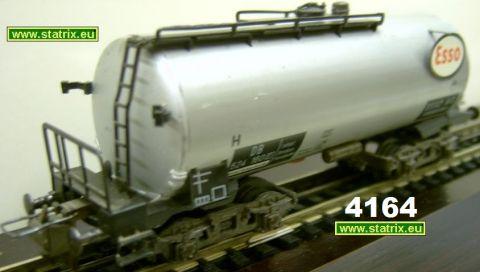 sg4164/ Trix Express 492, 3492, 33492 ESSO