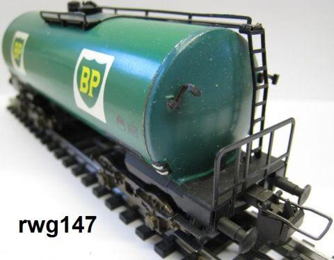 Trix Express 2238 kleine Rangier E-Lok rot (jbs3), neuwertig, in OV