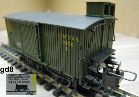 Trix Express 2268 US-Doppel-Diesellok WABASH (pst9)
