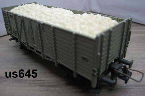 Roco/TE E 112 504-6 rot/beige (ssa380)
